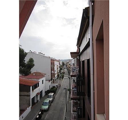Apartamento en venta en calle Sant Antoni, Sant Antoni de Calonge - 322112056