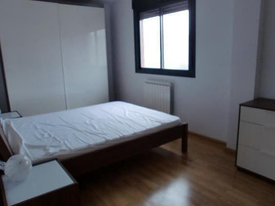 Casa en alquiler en calle Malmorache, Cirueña - 321286497