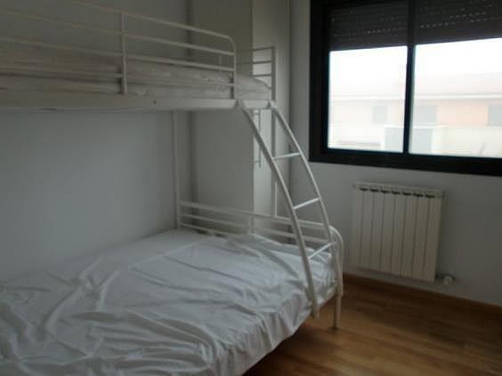 Casa en alquiler en calle Malmorache, Cirueña - 321286503