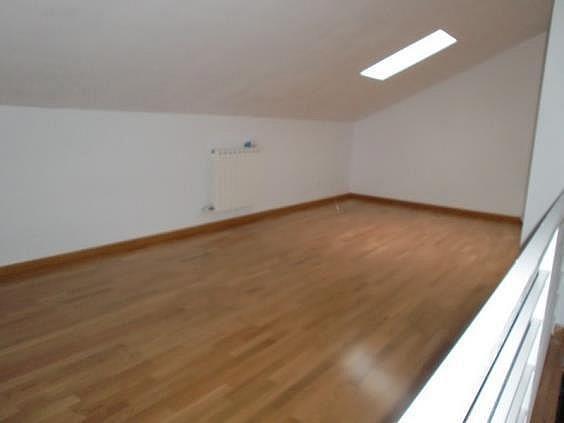 Casa en alquiler en calle Malmorache, Cirueña - 321286509