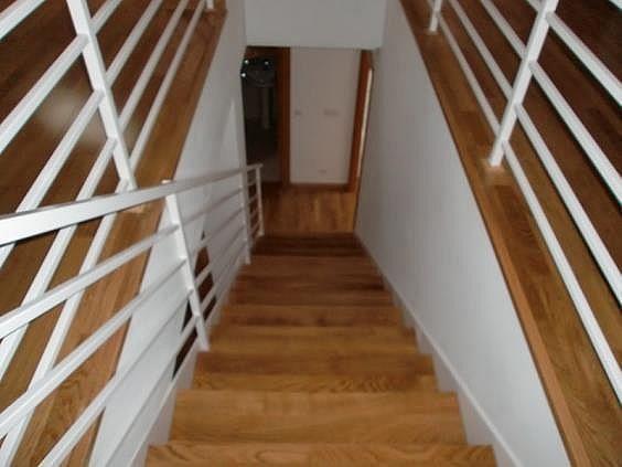Casa en alquiler en calle Malmorache, Cirueña - 321286524