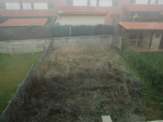 Casa en alquiler en calle Malmorache, Cirueña - 321286533