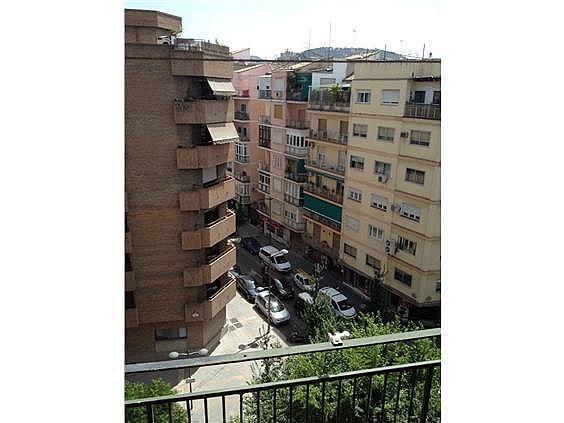 Piso en alquiler en plaza Menorca, Ronda en Granada - 327701450