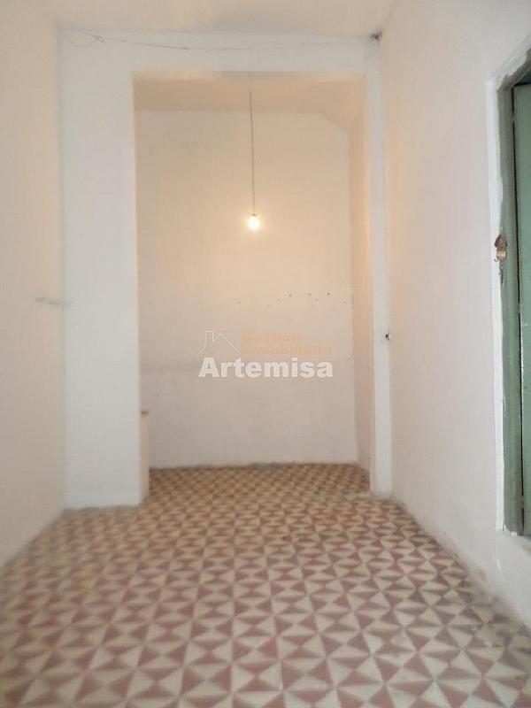 Foto del inmueble - Local comercial en alquiler en Ferrol - 324007976