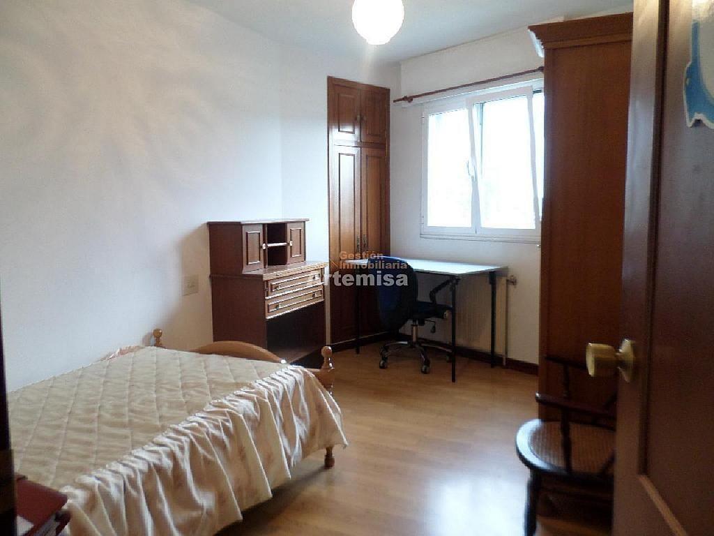 Foto del inmueble - Piso en alquiler en Ferrol - 327223247