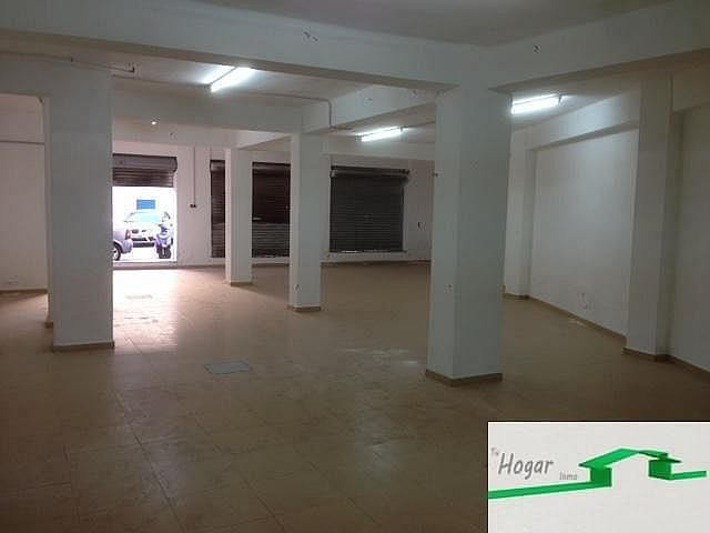 Foto3 - Local comercial en alquiler en Elda - 323115254