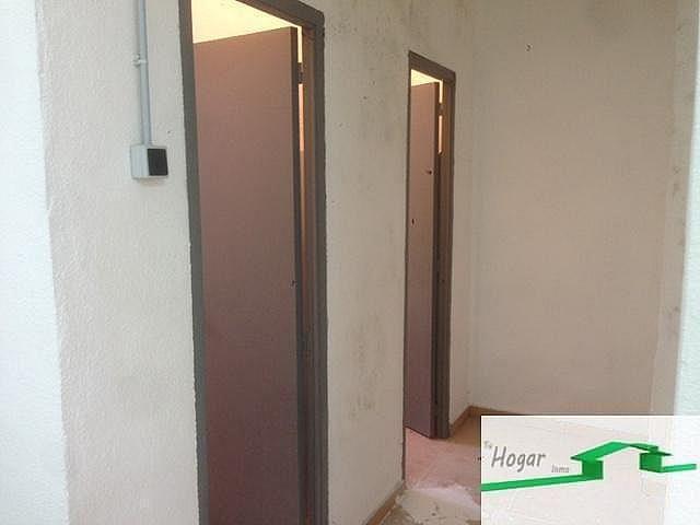 Foto4 - Local comercial en alquiler en Elda - 323115257