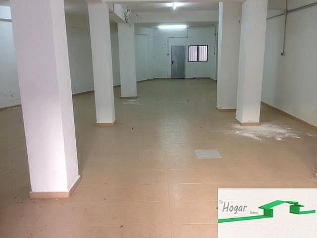 Foto9 - Local comercial en alquiler en Elda - 323115272
