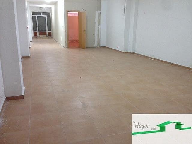 Foto10 - Local comercial en alquiler en Elda - 323115275