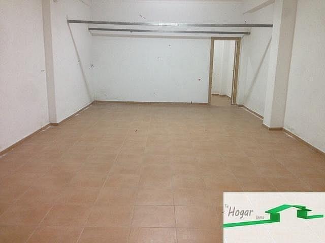 Foto15 - Local comercial en alquiler en Elda - 323115290