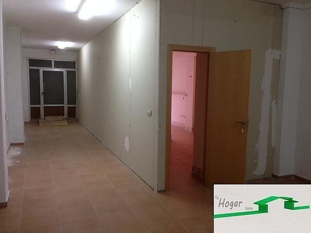 Foto16 - Local comercial en alquiler en Elda - 323115293