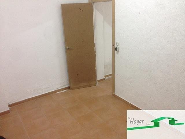 Foto18 - Local comercial en alquiler en Elda - 323115299