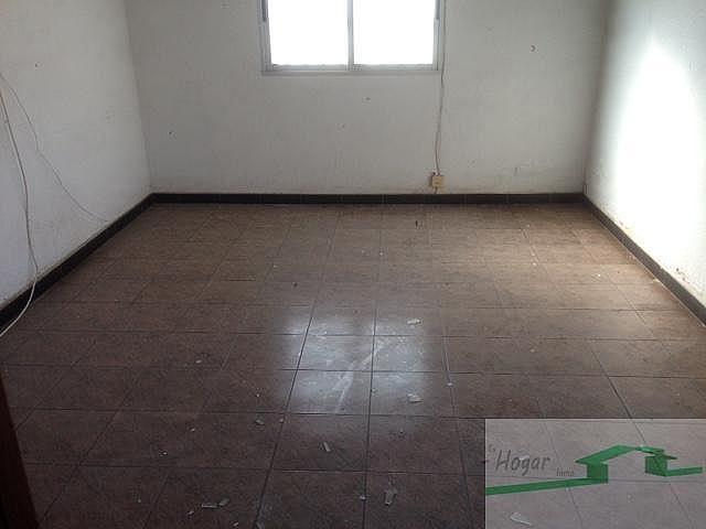 Foto8 - Nave industrial en alquiler en Elda - 323115329