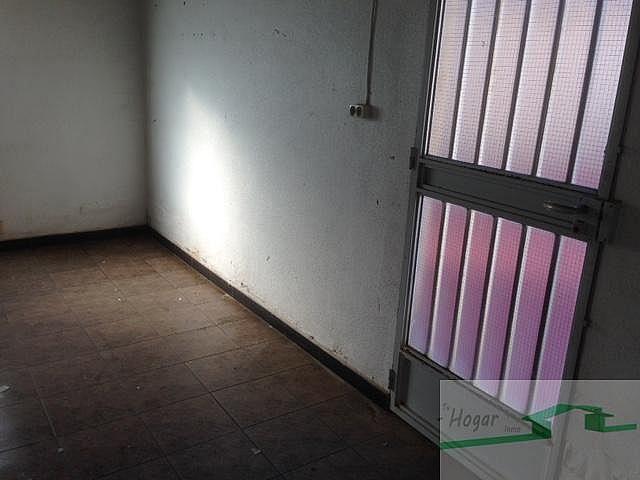Foto9 - Nave industrial en alquiler en Elda - 323115332