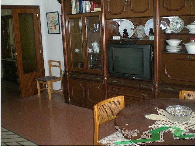 Foto2 - Piso en alquiler en Elda - 323116070