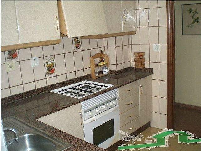 Foto8 - Piso en alquiler en Elda - 323116088