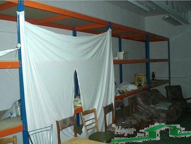 Foto1 - Local comercial en alquiler en Elda - 323124407