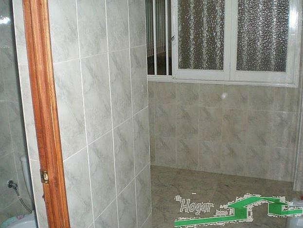 Foto2 - Local comercial en alquiler en Elda - 323124410