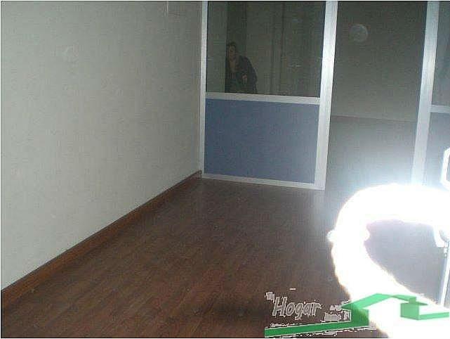 Foto2 - Local comercial en alquiler en Petrer - 323124494