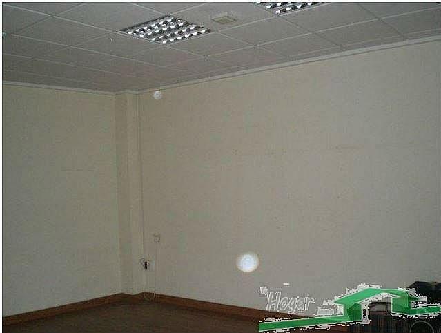 Foto3 - Local comercial en alquiler en Petrer - 323124497