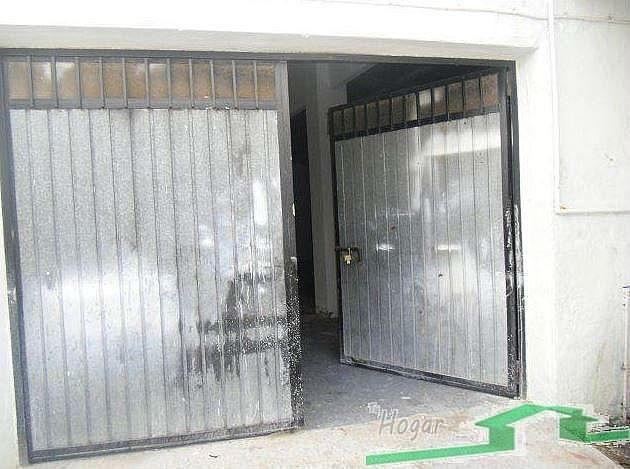 Foto3 - Local comercial en alquiler en Petrer - 323124569