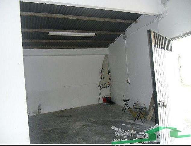 Foto6 - Local comercial en alquiler en Petrer - 323124578
