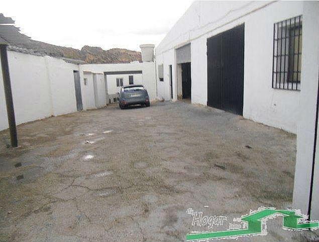 Foto8 - Local comercial en alquiler en Petrer - 323124584