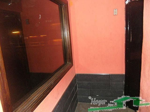 Foto5 - Local comercial en alquiler en Elda - 323124599