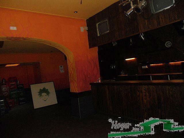 Foto8 - Local comercial en alquiler en Elda - 323124608