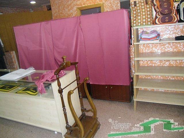 Foto5 - Local comercial en alquiler en Elda - 323124689