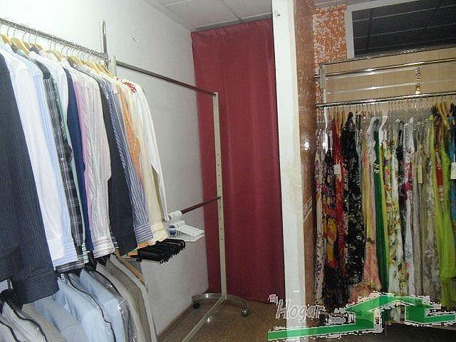 Foto6 - Local comercial en alquiler en Elda - 323124692