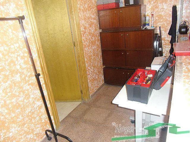 Foto8 - Local comercial en alquiler en Elda - 323124698