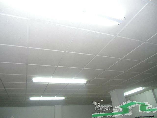 Foto12 - Local comercial en alquiler en Elda - 323124710