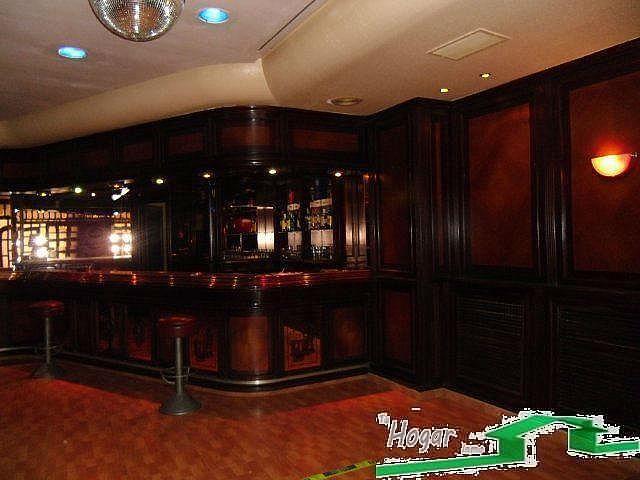 Foto3 - Local comercial en alquiler en Elda - 323124866