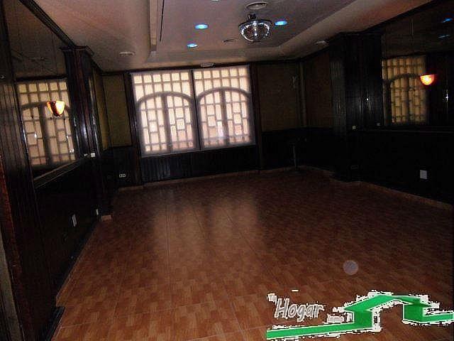 Foto8 - Local comercial en alquiler en Elda - 323124881
