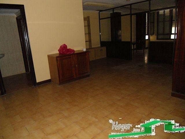 Foto16 - Local comercial en alquiler en Elda - 323124905