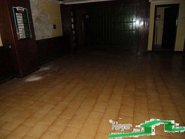 Foto20 - Local comercial en alquiler en Elda - 323124917