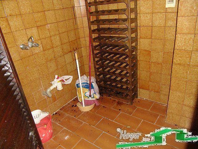 Foto24 - Local comercial en alquiler en Elda - 323124929