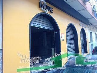 Foto2 - Local comercial en alquiler en Elda - 323125631