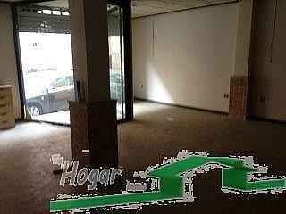Foto5 - Local comercial en alquiler en Elda - 323125640