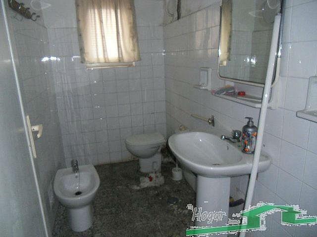 Foto6 - Local comercial en alquiler en Elda - 323125643