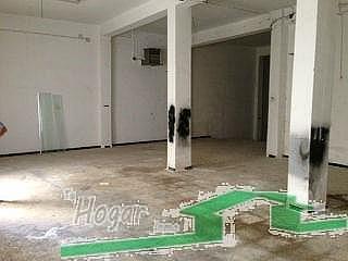Foto10 - Local comercial en alquiler en Elda - 323125655