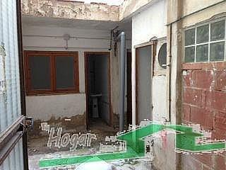 Foto12 - Local comercial en alquiler en Elda - 323125661