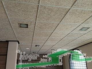 Foto13 - Local comercial en alquiler en Elda - 323125664