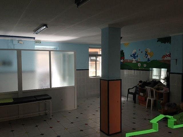 Foto3 - Local comercial en alquiler en Elda - 323126639