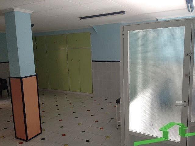 Foto7 - Local comercial en alquiler en Elda - 323126651