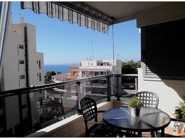Foto 2 - Apartamento en venta en calle CL Navio, Calpe/Calp - 321288033