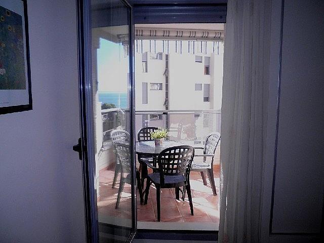 Foto 4 - Apartamento en venta en calle CL Navio, Calpe/Calp - 321288051