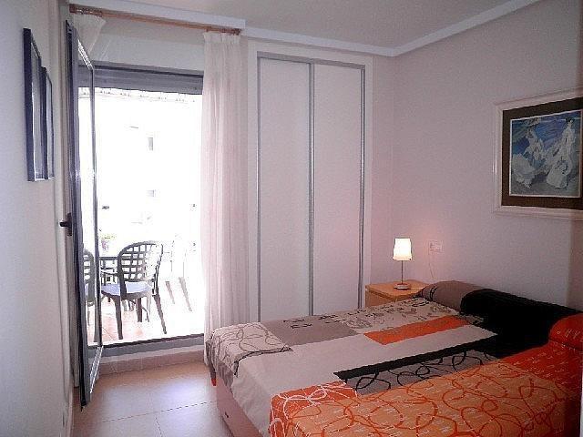 Foto 5 - Apartamento en venta en calle CL Navio, Calpe/Calp - 321288060