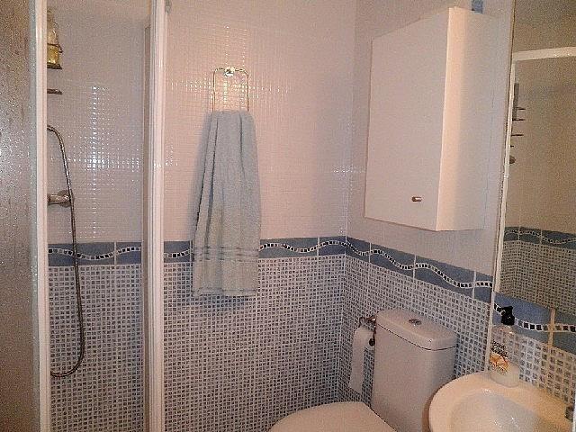 Foto 6 - Apartamento en venta en calle CL Navio, Calpe/Calp - 321288066